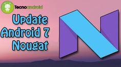 Honor 8 riceve l'aggiornamento ufficiale ad Android 7.0 Nougat - Honor 8 riceve l'update ad Android Nougat Honor 8, uno degli smartphone che ci ha maggiormente stupiti nel corso del 2016,sta ricevendo in queste ore l'aggiornamento ufficiale ad Android 7.0 Nougat.La promessa fatta a fine anno dal gruppo cinese, dunque, è stata mantenuta ed ora tu... -  http://www.tecnoandroid.it/2017/01/22/honor-8-riceve-laggiornamento-ufficiale-ad-android-7-0-nougat-214560 -