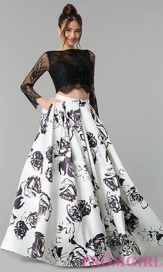 Shop PromGirl for prom dresses like Long prom dresses, short prom dresses, plus size prom dresses, homecoming dresses, and party dresses. Plus Size Prom Dresses, Homecoming Dresses, Nice Dresses, Wedding Dresses, Dress Skirt, Lace Dress, Striped Maxi Skirts, Split Skirt, Prom Girl