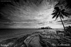Sky_Collection shot of the day sky_collection bw_collection EyeEm Nature Lover EyeEm Best Shots 3 November 2013