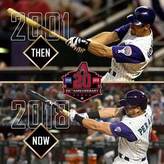 3ef2ff771 419 Best Arizona Diamondbacks images in 2019 | Arizona Diamondbacks ...