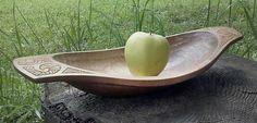 misa Spoon Rest, Tableware, Handmade, Dinnerware, Hand Made, Tablewares, Dishes, Place Settings, Handarbeit
