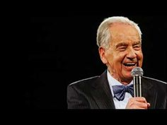 """I believe that being successful means having a balance of success stories across the many areas of your life. Zig Ziglar Quotes, Famous Quotes, Einstein, Music, Youtube, Fictional Characters, Famous Qoutes, Musica, Musik"