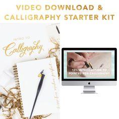 Online Courses On Pinterest Workshop Kelly Rae Roberts