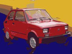 Fiat 126p (10)