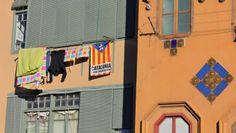 Girona in Europe