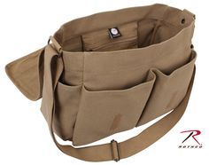 http://www.rothco.com/product-details/rothco-vintage-washed-canvas-messenger-bag