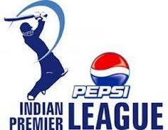 Indian Premier League is fashioned after the European league matches in football. Whoever thought of it has definitely hit the goldmine which has proved good for the game of cricket, the owners of the teams, the organizers and the sponsors. The concept of bringing the shorter version of cricket has always met with flak. From the 5 day test match wh...