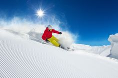 What's your favorite place to Ski when you visit Littleton, New Hampshire?