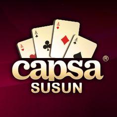 Lapakjudionline.club - Capsa Susun Online adalah sebuah permainan yang menggunakan kartu Remi , dengan adanya dunia online memberikan Layanan Terbaik