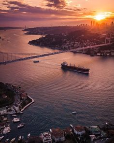 Istanbul City, Istanbul Travel, Turkey Vacation, Turkey Travel, Bosphorus Bridge, See You Soon, City Aesthetic, Hagia Sophia, Beautiful Places To Travel