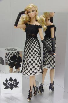 46.35.15.3 / by Gemini doll fashion