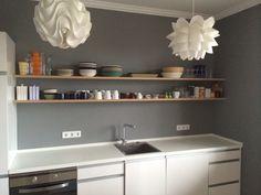 dining room moles breath moles breath 276 paint. Black Bedroom Furniture Sets. Home Design Ideas