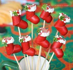 creative-christmas-themed-food-recipes_03