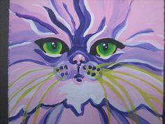 Lynda McGovern's art