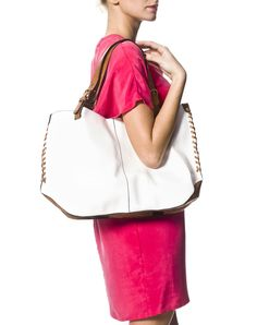 ItaliaRUS - Итальянские сумки
