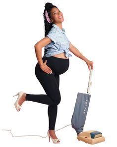 Pregnancy leggins Pregnancy Gifts, Kobe, Capri Pants, Maternity, Sporty, Leggings, Bruges, Gift Ideas, Collection