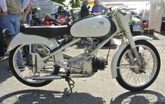 Classic Italian Motorcycles of the and Super 4, Old Motorcycles, Classic Motors, Classic Italian, Ducati, Motorbikes, 1950s, Racing, Scooters