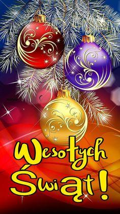 Kartka świąteczna 🌲🌲🌲🌲🌲 Xmas Cards, Christmas Bulbs, Street Art, Holiday Decor, Xmas, Xmas Greeting Cards, Christmas Light Bulbs, Christmas Cards