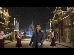 ▶ Jan Smit - Leef Nu Het Kan - Officiele Videoclip .