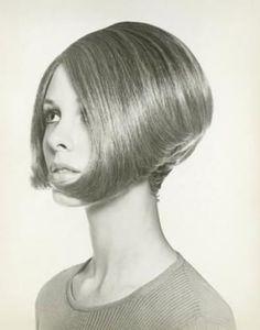 Kurze klassische Frisuren-18