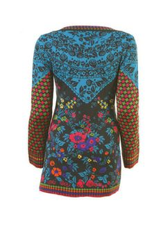 Ivko at Boutique Katrin Leblond Country Fashion, Dress Out, Cold Weather Outfits, Knitting Designs, Hippie Chic, Winter Dresses, Sweater Outfits, Modern Fashion, Knitwear