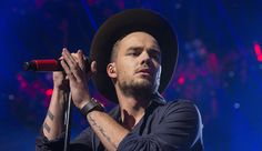 Liam Payne Is 'Taking A Break From Music' Hardly News To One Direction Fans