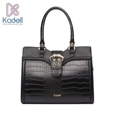 5502fd514850 Kadell 2016 Fashion Bag Women PU Leather Designer Handbags High Quality  Casual Tote Bags Women Messenger