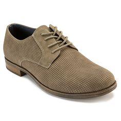 SONOMA Goods for Life™ Warren ... Men's Oxford Dress Shoes G3tIMbZK