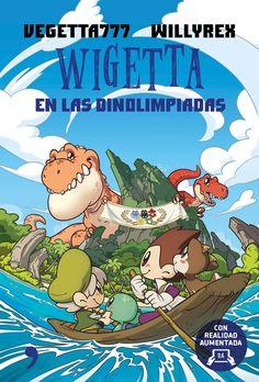 28 Ideas De Libros Libros Libros Para Niños Cuentos Infantiles Para Leer