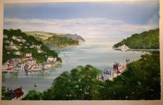 ‏@charlesevansart Featuring the new Ltd edition colours https://twitter.com/charlesevansart