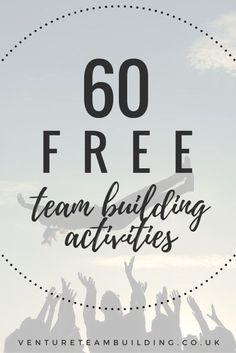 60FreeTBActivities More