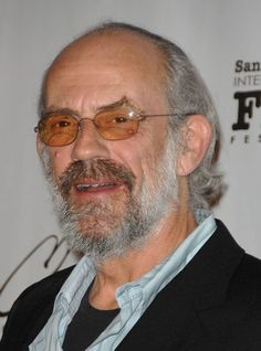 1000+ images about Christopher Lloyd Movies on Pinterest ...