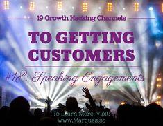The Marketing, Digital Marketing, Marketing Definition, Number 18, What Is Digital, Brand Promotion, Growth Hacking, Event Organiser, Digital Media