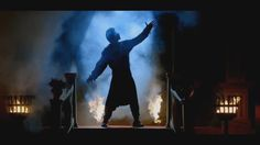 Tubelight trailer: Did you spot Shah Rukh Khan in his signature pose in the trailer? Tubelight Movie, Salman Khan, New Look, Poses, Concert, Youtube, Figure Poses, Concerts, Youtubers