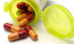 Three-minute on-the-spot tests for infections to rein in doctors' excessive use of antibiotics