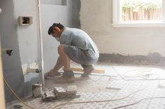 Home repairs, large and small repairs, bathroom remodels or upgrades, kitchen remodels or upgrades, general home improvement and maintenance. Bathroom Remodeling Contractors, Home Remodeling, Home Improvement Loans, Home Improvement Projects, Plastik Box, Bathroom Renovation Cost, Home Equity Line, Home Warranty, Home Repairs