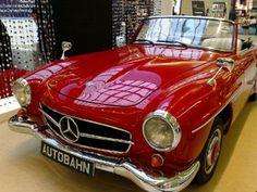 fotos-de-carros-antigos-5