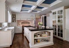кухня-в-американском-стиле-Drury-Design+(34).jpg (1600×1122)