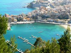 Towns in Sicily Regions Of Italy, Mediterranean Sea, Palermo, Sicily, Beautiful Beaches, Maine, October, Europe, River