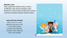 Family Guy, Guys, Program, Bambi, Fictional Characters, Advent, December, Christmas, Navidad