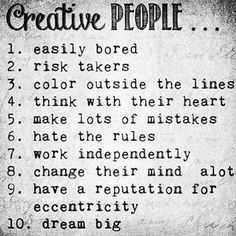 #Repost @trkmod3 ・・・#facts  #me #flgang #flstudio #protools #edm #hiphop #kontakt #nativeinstruments #uad #akai #mpc #maschine #machinemasters #music #ssl #ns10 #logicprox #studioone #coolin #vibin #indie #mogul #enterpreneur #musikvirus @richiecruz1 @iverod622 @marvelouspromotions @hansebalbuena @djcheekystar @benyblaze @jmatosempire @xer0gram