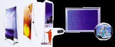 GRÁFICA RÁPIDA   BANNER   BANNER   Somente uma empresa com constante investimento em novas tecnologias e equipamentos de ponta é capaz de ...