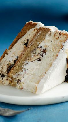Baking Recipes, Cookie Recipes, Dessert Recipes, Dip Recipes, Food Cakes, Cupcake Cakes, Cupcakes, Girl Scout Cookies Recipes, Delicious Desserts