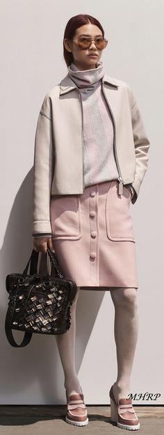 New Fashion Hijab Pastel Ideas New Fashion, Trendy Fashion, Boho Fashion, Girl Fashion, Fashion Outfits, Womens Fashion, Fashion Design, Fashion Trends, Pastel Fashion