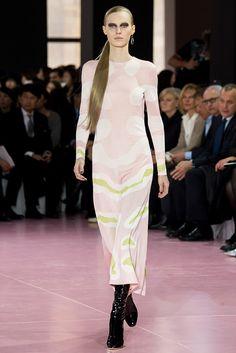 Christian Dior [FW15]