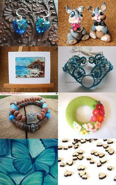 Love story by Moira on Etsy--Pinned with TreasuryPin.com
