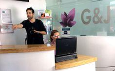 Building profitable business through digital marketing Google Glass, Health And Wellness, Fun, Health Fitness, Funny