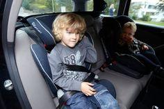 http://i.auto-bild.de/ir_img/8/7/6/0/1/3/Kind-im-Kindersitz-729x486-50dbf694d12d7d06.jpg