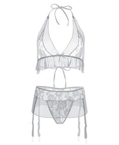 Women Lace (S-2XL) Chemises Sexy Lingerie Mini Babydoll Sleepwear Strappy  Dress -- Be sure to check out this awesome product.(It is Amazon affiliate  link)   ... 5adf5460b
