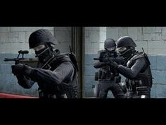 Counter-Strike: Global Offensive (CS: GO) is an online first-person shooter developed by Valve Corporation and Hidden Path Entertainmen. Last Game, I Am Game, First Person Shooter, Xbox Games, Oblivion, Gaming Memes, Cs Go, Elder Scrolls, Skyrim